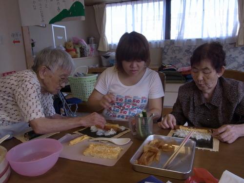 2010_09200026.JPG