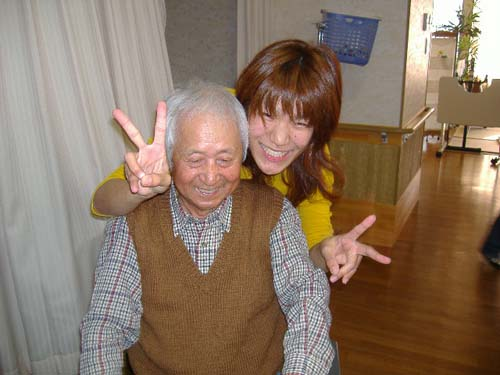 miyanishi06.jpg